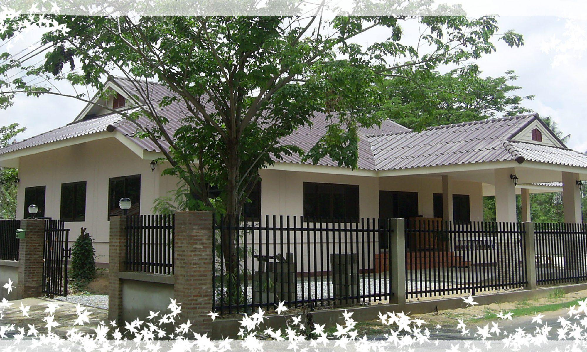 ACT :: องค์การคริสตจักรสัมพันธ์ในประเทศไทย